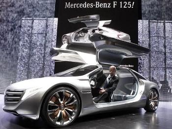 super_cars_mercedes_f125