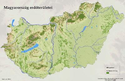 erdo2