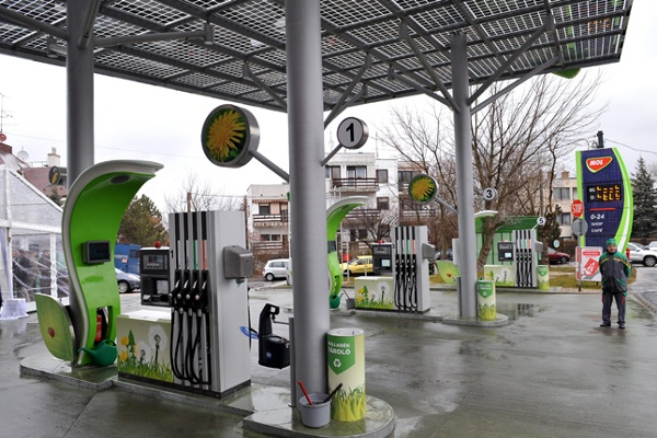 mol-benzinkut-kornyezetbarat