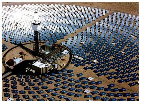 napenergia-so2