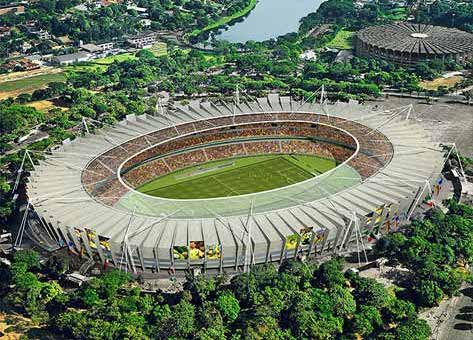 brazil-zold-stadion