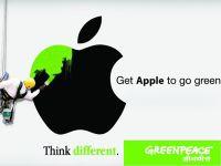 apple-zold-energia