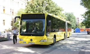 Kecskemet-hibrid-busz