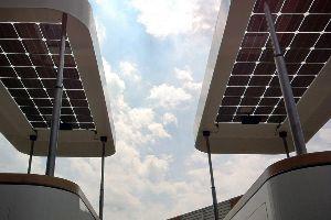 napelemes-fagyiskocsi