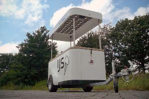 napelemes-fagyiskocsi2