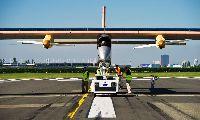 solar impulse paris0611