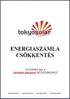 energiatakarekossag-kicsi