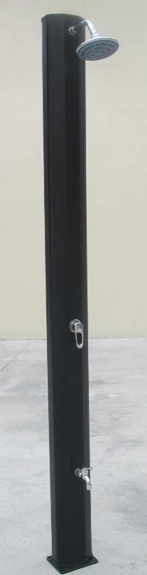 solar-zuhany-35-literes-k