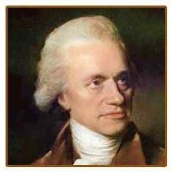 William-Herschel-infrafutes