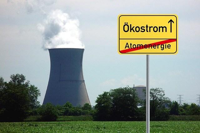 Németországi terv - Tíz év múlva a megújuló energiaforrások aránya megduplázása.